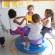 Prefeitura de Boa Esperança do Sul adquire novos berços e playground para educação infantil