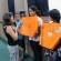 Escola e Prefeitura de Boa Esperança do Sul realizam palestras para prevenção contra o uso de drogas
