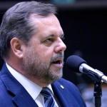 Deputado federal Lobbe Neto (PSDB-SP)