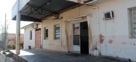 Prefeitura conquista reforma da Santa Casa de Boa Esperança do Sul
