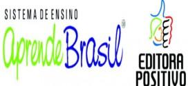 Ribeirão Bonito implanta Sistema de Ensino Aprende Brasil
