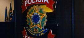 Polícia Federal apura importação fraudulenta de cavalos de raça em Dourado
