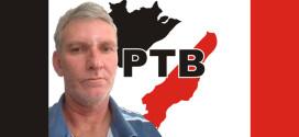 Ex-vereador Branco assume a presidência do PTB em Ribeirão Bonito