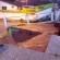 Prefeitura de Boa Esperança do Sul busca amenizar os prejuízos com as chuvas