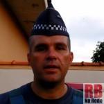 Capitão Gonçalves (Foto: Lucas Castro/RB Na Rede)