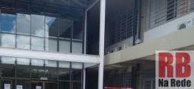 Justiça determina apreensão de menores que cometeram crime em Ribeirão Bonito