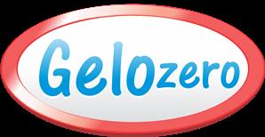 Gelozero