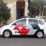 Em Dourado o trabalho conjunto das Polícias Civil e Militar estão dando resultados (Foto: RB Na Rede)