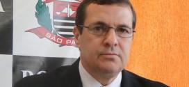 Roubos aumentam em Ribeirão Bonito