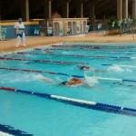 Competição foi disputada na cidade de Araraquara (Foto: Divulgação)