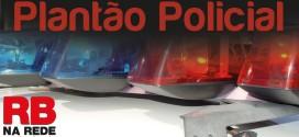 Polícia Civil de Dourado investiga crime contra adolescente