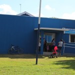 Atendimento nutricional é oferecido gratuitamente em Dourado (Foto: Divulgação)