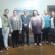 Municípios da Comarca buscam parceria no transporte de pacientes