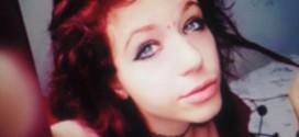 Ribeirão Bonito: Família informa que jovem desaparecida foi encontrada