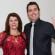 PEN confirma que terá candidatos próprios a prefeito e vice em Dourado