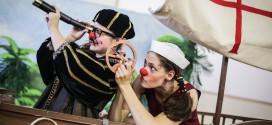 Ribeirão Bonito: Apresentação de teatro acontecerá em escola municipal