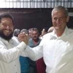 Juninho e Dr. Miguel irão continuar o trabalho desenvolvido nos últimos anos (Foto: Divulgação)