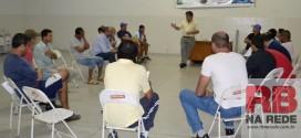 Ribeirão Bonito: Programa de Esporte e Lazer está com inscrições abertas