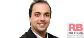 Prefeito deixa o cargo para agilizar transição em Boa Esperança do Sul