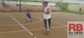 Ribeirão Bonito: Amor e dedicação ao Esporte