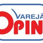 Varejão Opini