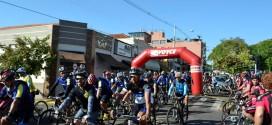 Ribeirão Bonito receberá 4º Pedal Cicloturístico