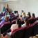 Prefeitura de Dourado realiza Plenária sobre Saúde da Mulher