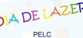 Programa promove Dia de Lazer em Ribeirão Bonito