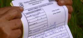 Falta de remédios e médicos gera críticas em Guarapiranga