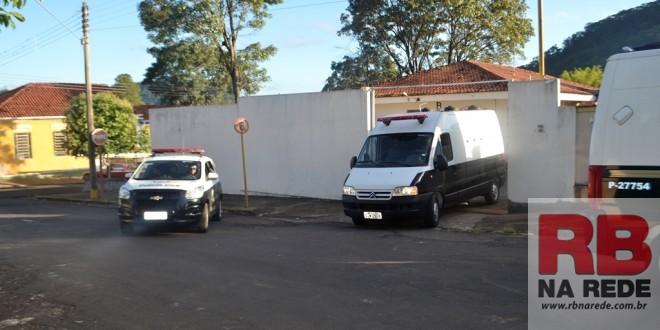 Cadeia Feminina de Ribeirão Bonito é desativada