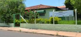 CRAS de Ribeirão Bonito está parado