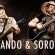 Prefeitura confirma artistas do Dourado Rodeio Show 2017