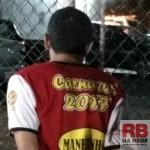 (Foto: Lucas Castro/RB Na Rede)