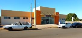 Prefeitura de Dourado inaugura nova unidade de saúde