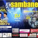 Sambanejo1