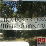 (Foto: Júlio Barbosa)