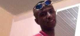 Família procura rapaz desaparecido desde o dia 20 de setembro