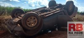 Adolescentes confessam latrocínio de agricultor em Ribeirão Bonito