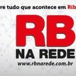 RBNaRede