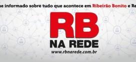 Portal RB Na Rede completa cinco anos
