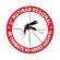 Ribeirão Bonito participará do 3º Mutirão Regional de Combate ao Aedes Aegypti